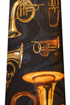 Horn Tie