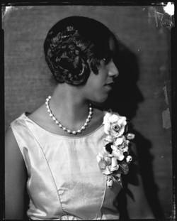 1920s fashiona3 - Copy