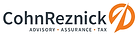 CohnReznick CPA Firm.png
