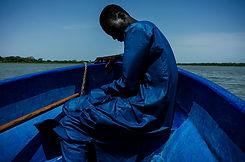 LR_blueboatman.jpg