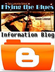 Bessie Blog.jpg