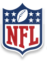 NFL's 2021 Opportunity to Diversify Team Ownership 'Kinda Blurry'