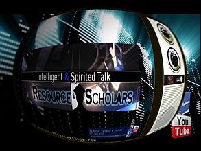 Image Resource Scholars Show