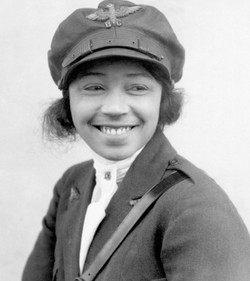 bessie_coleman_photo_ae_networks_promo -