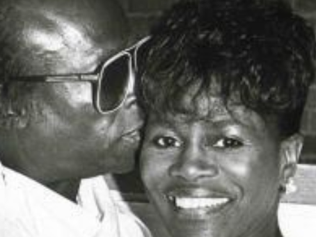 Cicely Tyson: Enduring Class and Grace