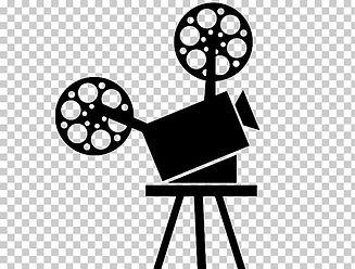 cinema projector.jpg