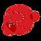 retta-trans-logo-200x200.png