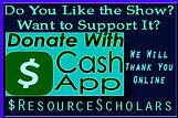 DonateCashApp.jpg