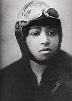 220px-Bessie_Coleman,_First_African_Amer