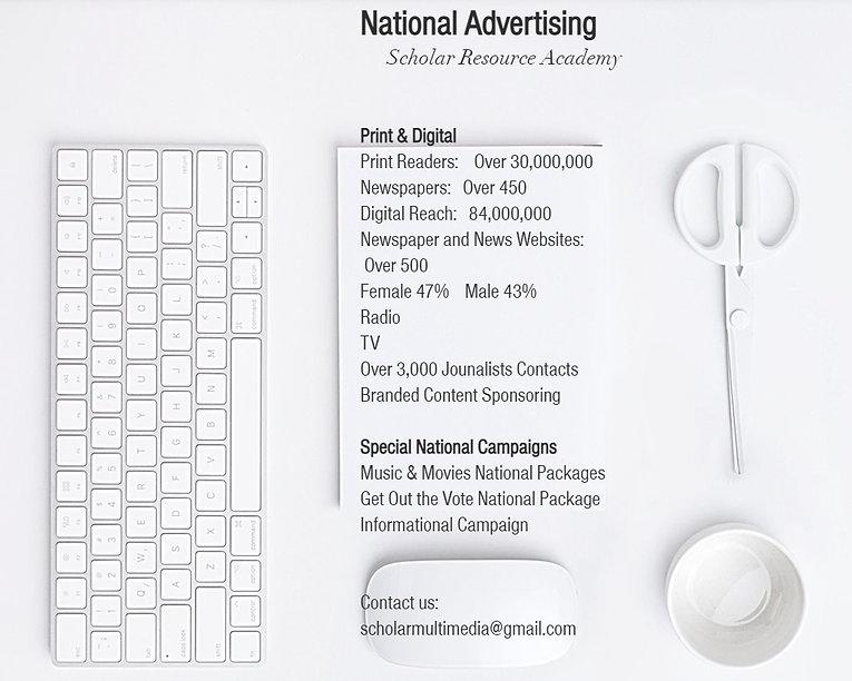 National Advertising 1.jpg