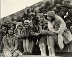 1920s fashiona5