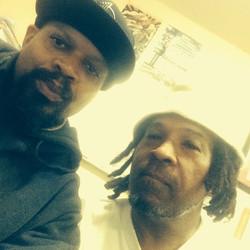 Reggae Bob12