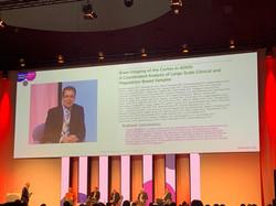 Meeting of Minds - Munique 2019-2