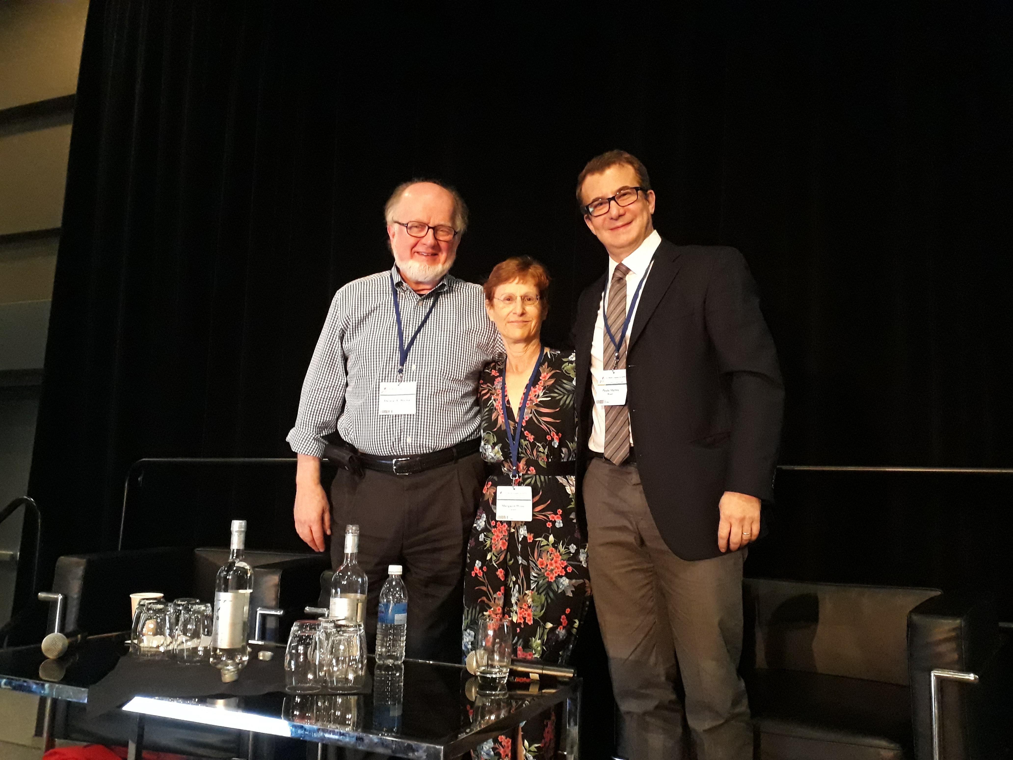 ADHD Congress Vancouver 2017
