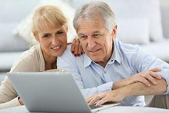 casal senior laptop.jpg