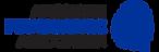 American_Psychiatric_Association_logo,_2