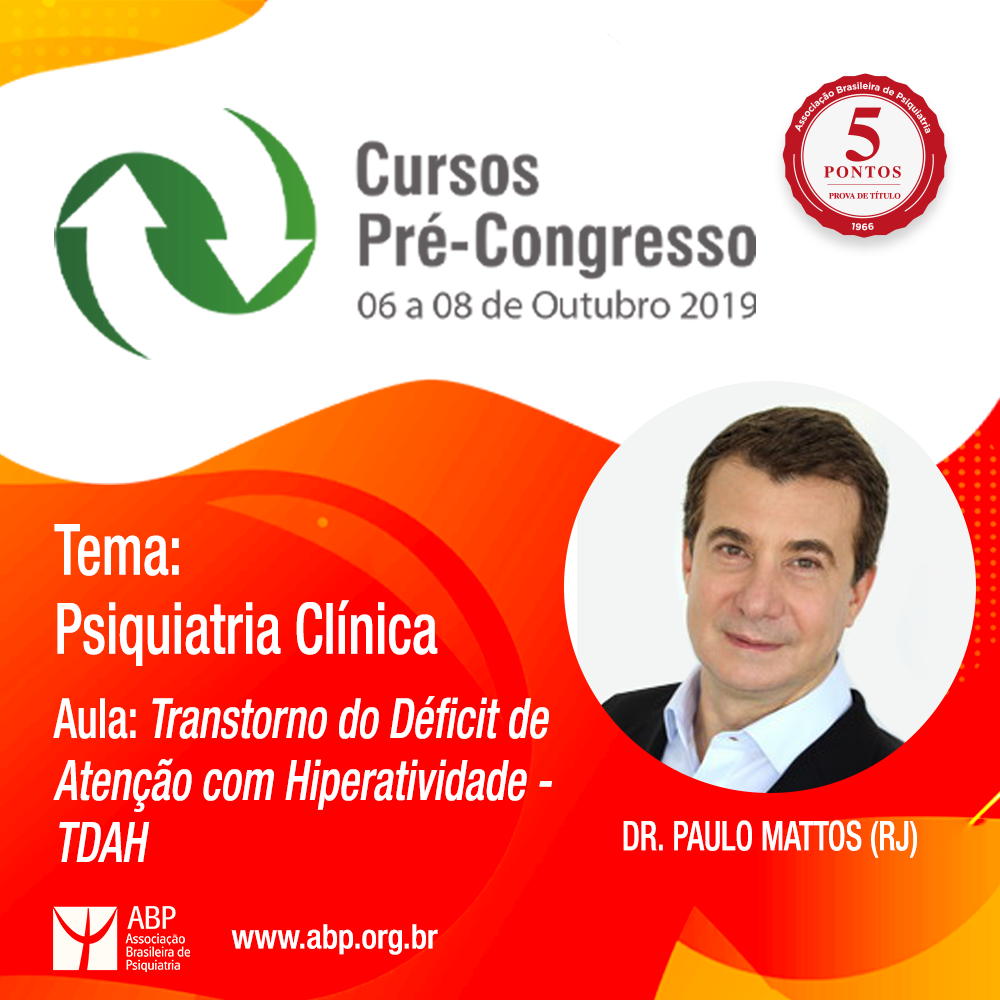 PauloMattos_CBP 2019