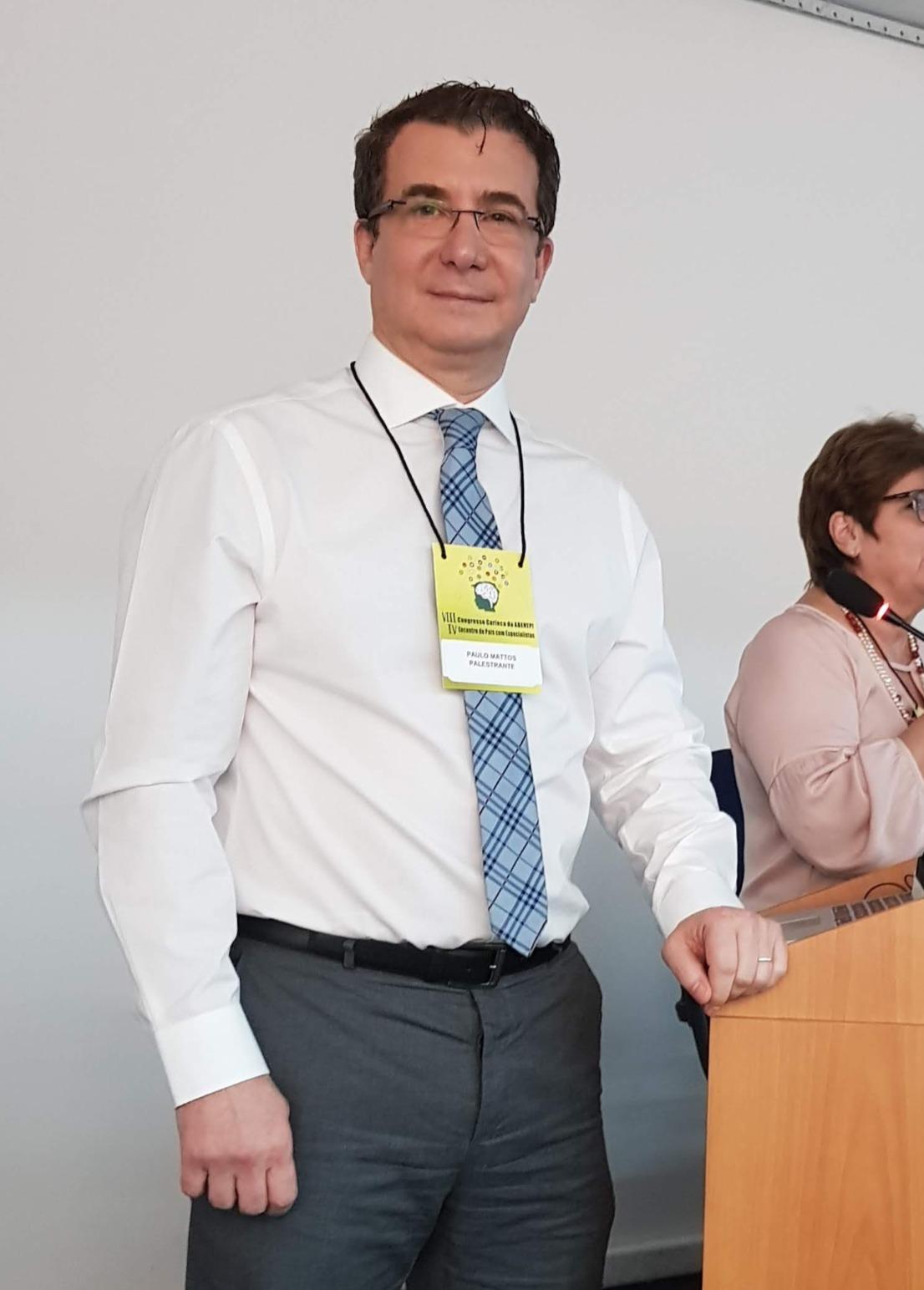 Congresso ABENEPI RJ 2018_edited_edited.