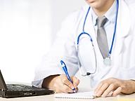 medico online.png