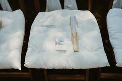Matrimonio K&F - Decorazione, Allestimento e Flower Design by Miss Deco