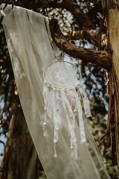 Matrimonio K&F - Decorazione, Allestimeno e Flower Design by Miss Deco