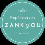 badge_green_de (1).png