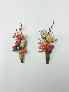 Matrimonio C&Z - Decorazione, Allestimento e Flower Design By Miss Deco