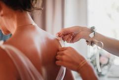 Matrimonio di C&F - Decorazione, Allestimento e Flower Design By Miss Deco
