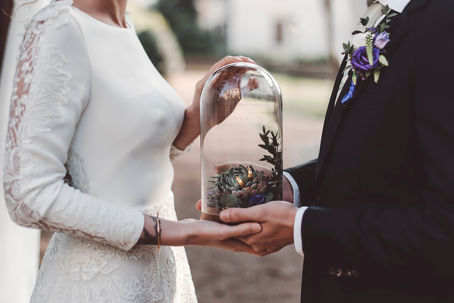 Decorazione matrimoni Ticino. Foto by Marika Brusorio Fotografia.
