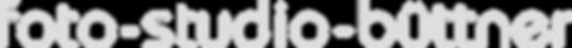 Foto_Studio_Büttner_Logo.png