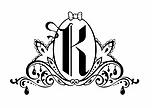 logo_keandana.webp
