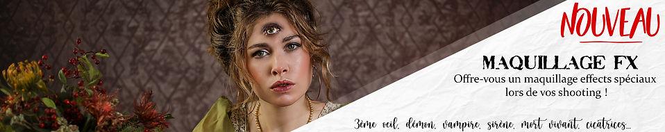 Maquillage-FX.jpg