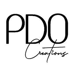 logo-PDO-Creations.jpg