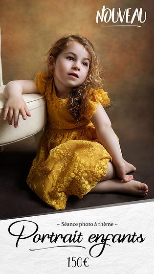 Portrait-enfants-site.jpg