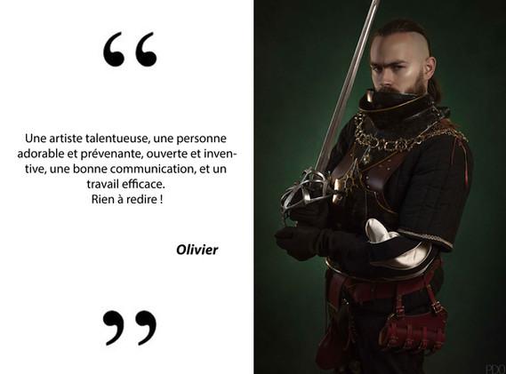 Olivier-S.jpg