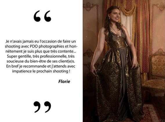 Florie.jpg