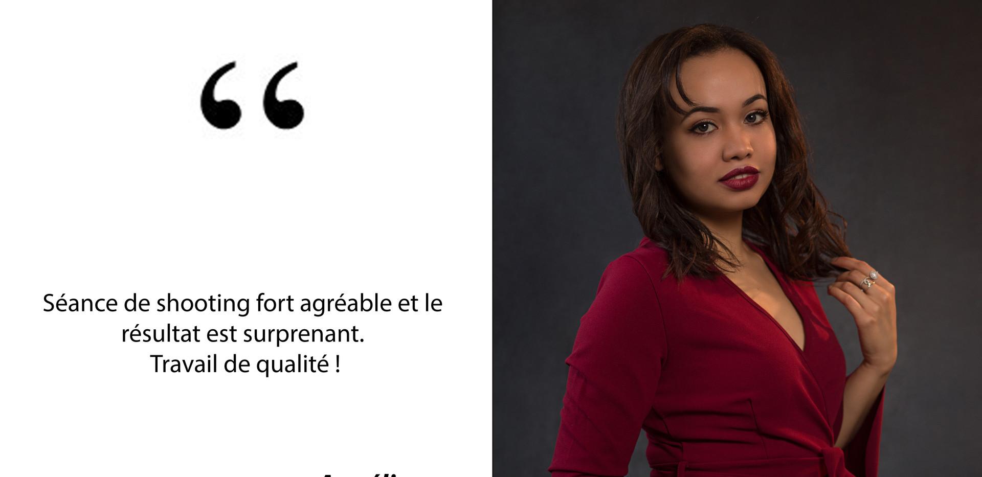 Angie-Marie.jpg