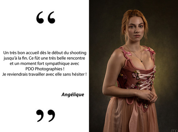 Angélique.jpg