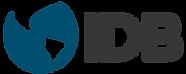 1200px-Inter-American_Development_Bank_l