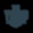 yard_logo_no_box_tagline (1).png