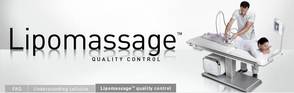 charte-qualite-lipomassage.jpg