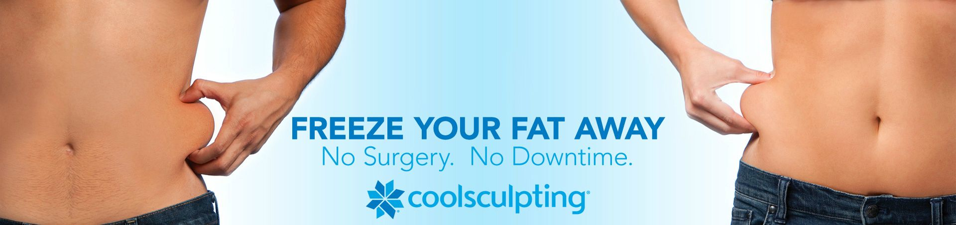 coolsculpting-singapore.jpg