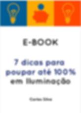ebook.JPG.jpg