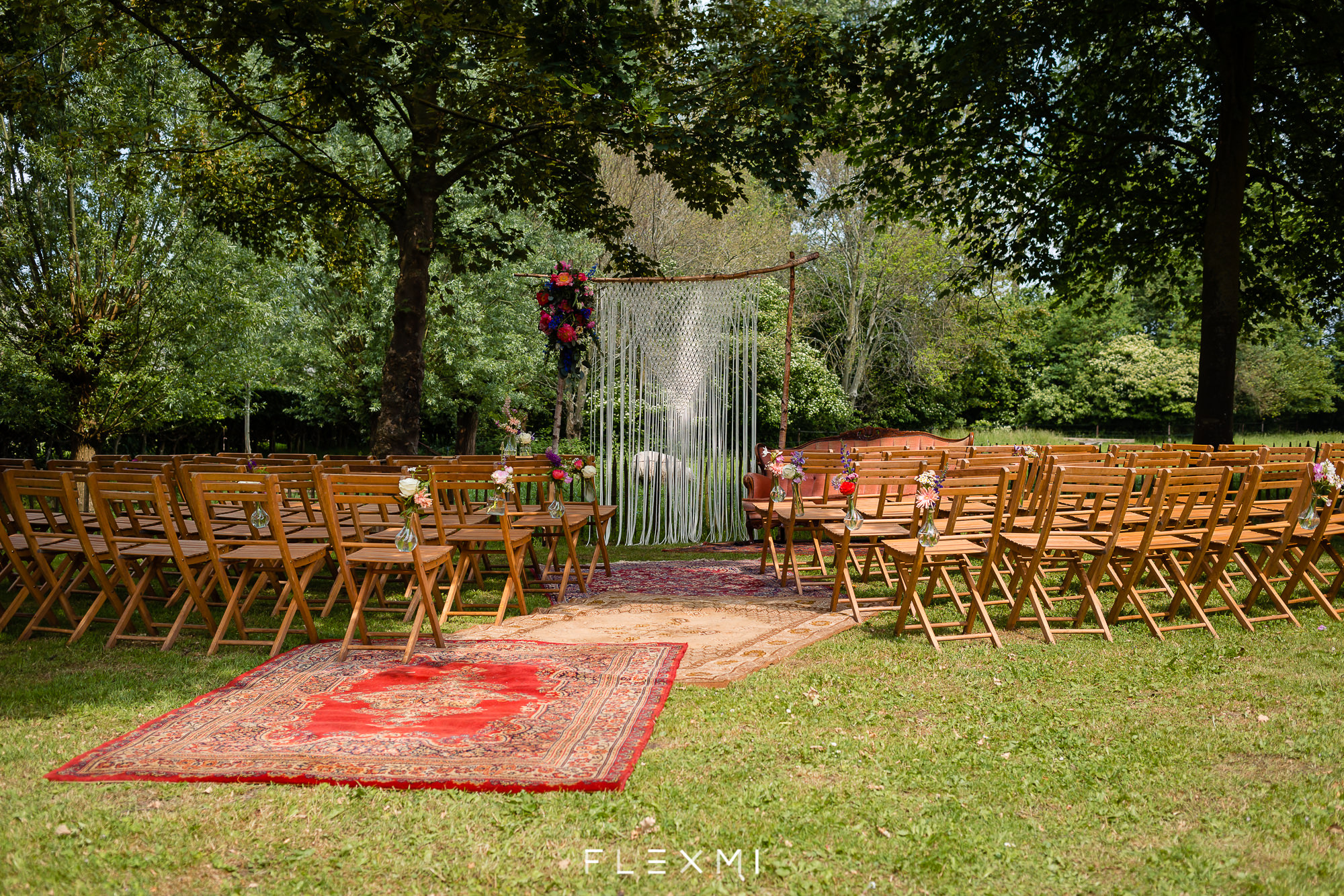 FLEXMI-bruidsfotograaf-103