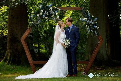 Annemarie&David-Watermark-152.jpg