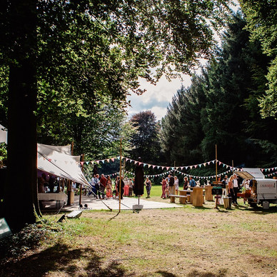 bruidsfotografie-festivalbruiloft-festiv