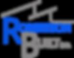 Robertson Built Logo_V11.png