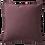 Thumbnail: COUSSIN 50x50cm
