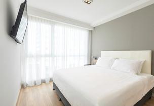 2021-09-12 -Hotel Punta del Este-Hab 01-01_.jpg