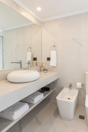 2021-09-12 -Hotel Punta del Este-Hab 01-04_.jpg